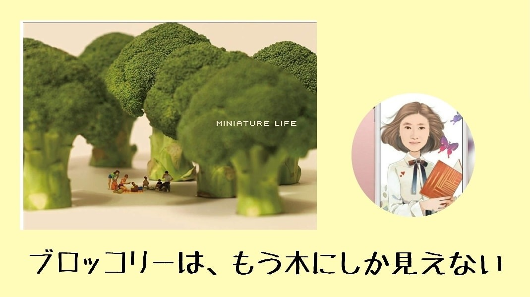 f:id:SyohyouBlog:20200113211602j:plain