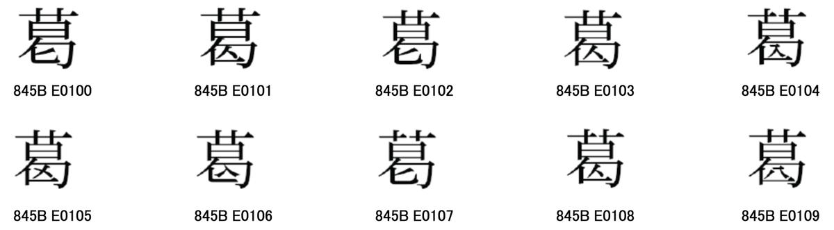 f:id:SystemEngineers:20210723220406p:plain