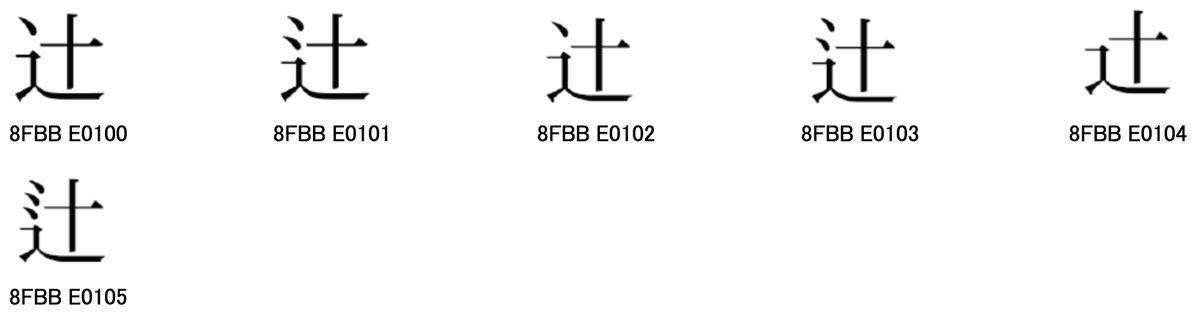 f:id:SystemEngineers:20210724142600p:plain