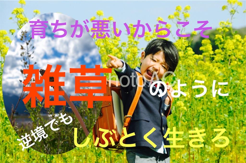 f:id:T-KUN:20201110151634j:image