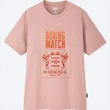 f:id:T-Orange:20190624224050p:plain