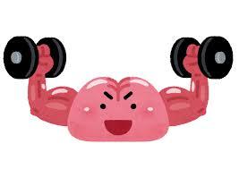 筋肉 メンタル