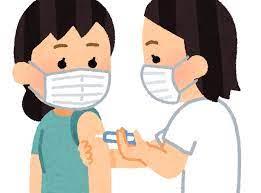 ワクチン 2回目 副反応
