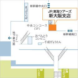 f:id:T-kazu:20160812052329j:plain