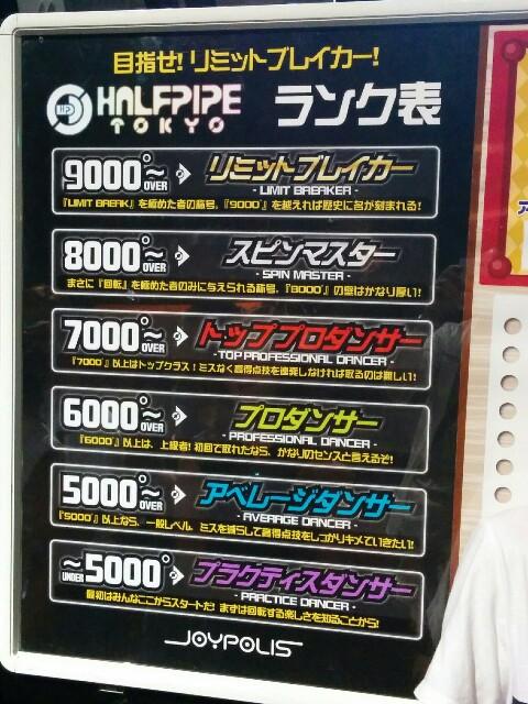 f:id:T-kazu:20160902075440j:image