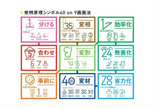 f:id:T-kazu:20161006080654j:image