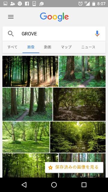 f:id:T-kazu:20161117080824j:image