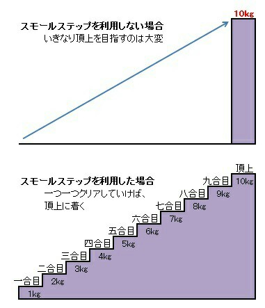 f:id:T-kazu:20161129081012j:image