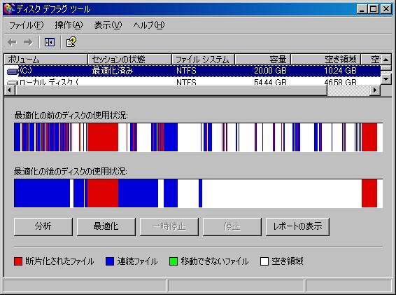 f:id:T-kazu:20170113075003j:image