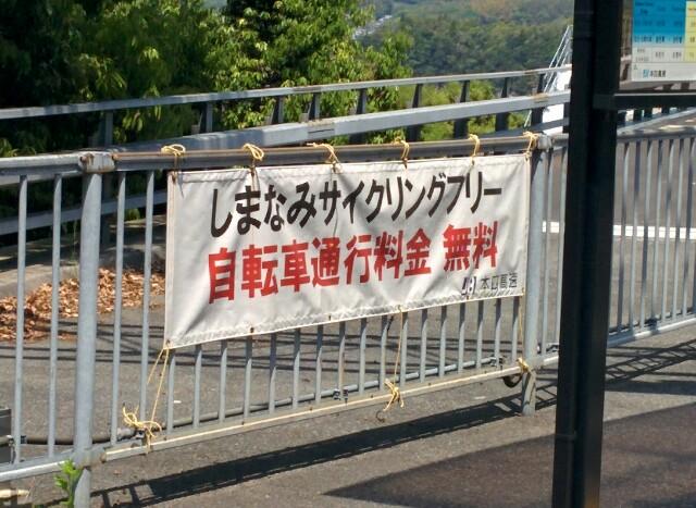 f:id:T-kazu:20170515072814j:image