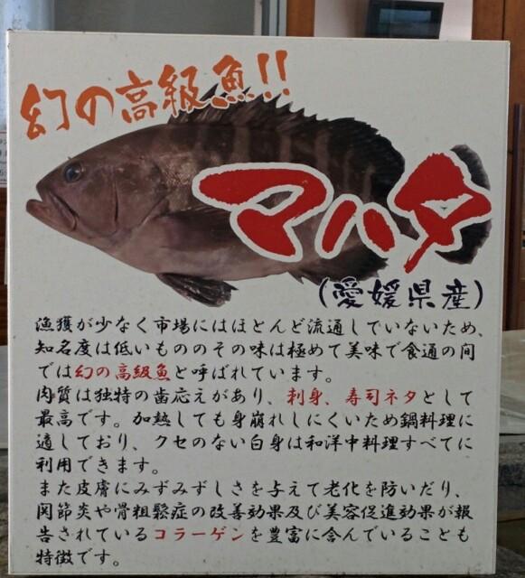 f:id:T-kazu:20170515075230j:image