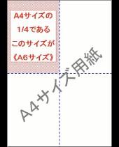 f:id:T-kazu:20170523074243j:image
