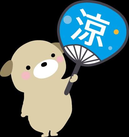f:id:T-kazu:20170707072927j:image