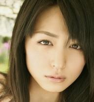 f:id:T-miura:20110116225429j:image