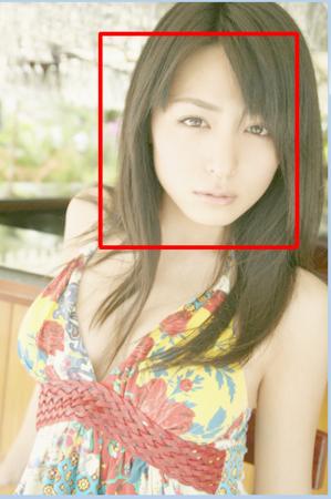 f:id:T-miura:20110116225756p:image