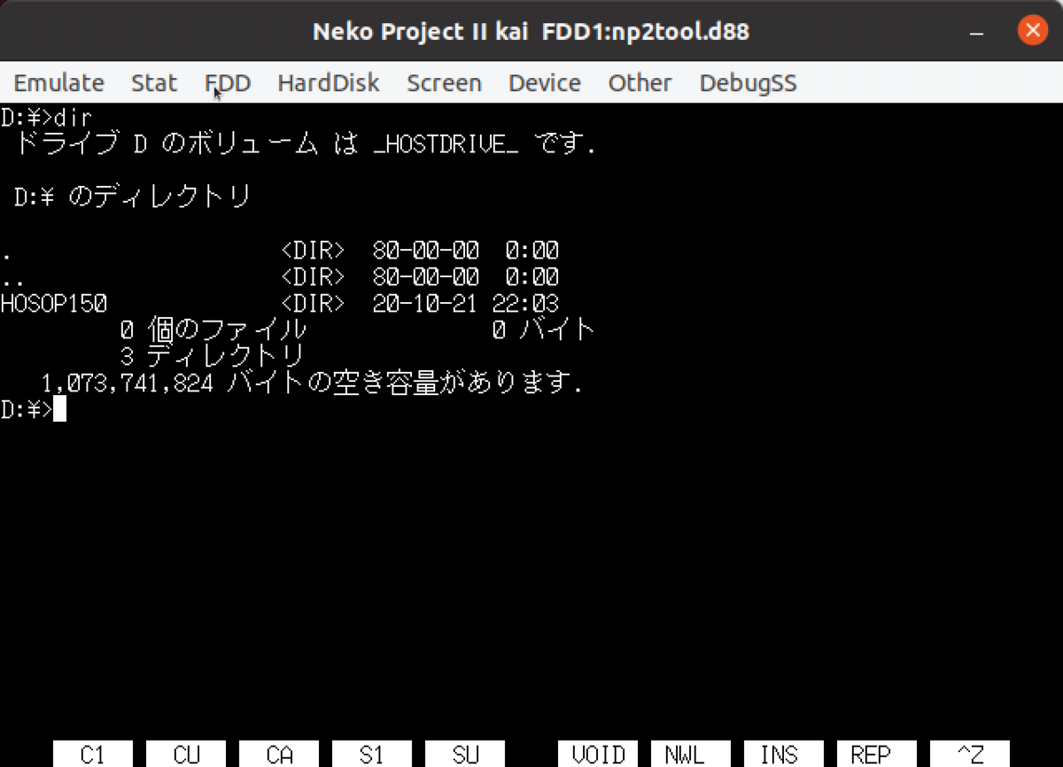 f:id:T-takeda:20201022212254p:plain