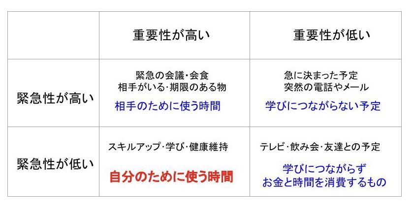 f:id:T0M0M1:20210627090741j:plain