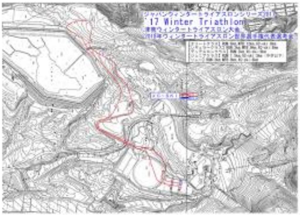 f:id:T347:20180408182117p:image