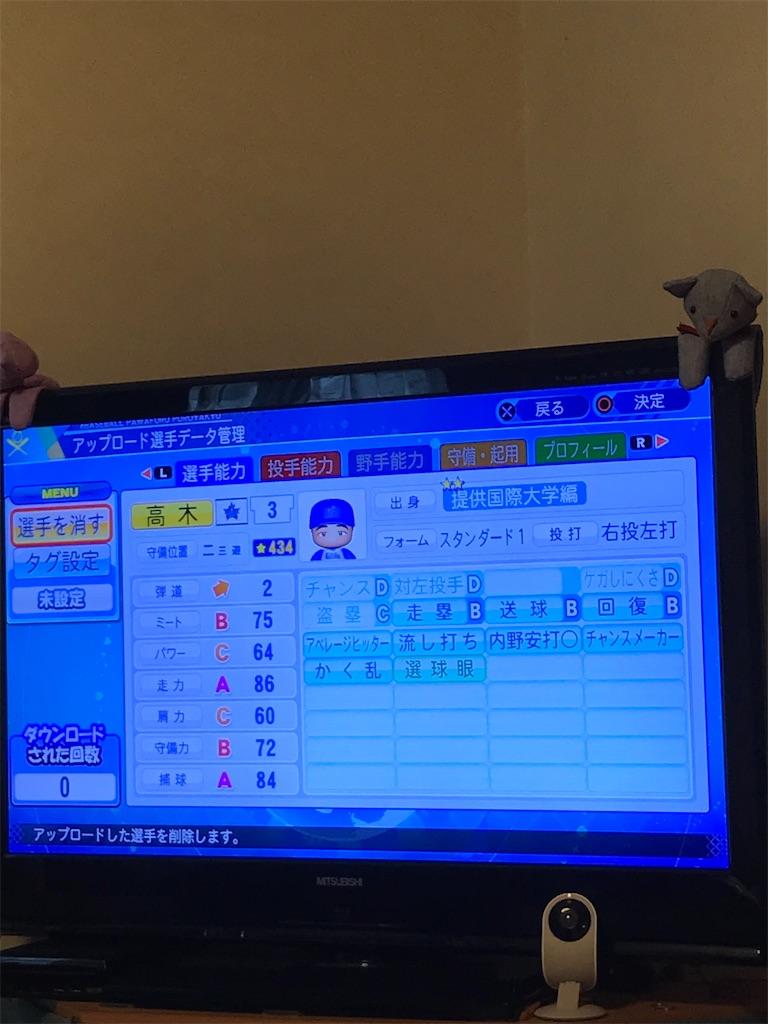 日本ハム・ファイターズとは スポーツの人気・最新記事を集めました ...