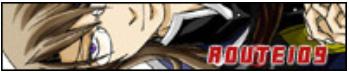 岡崎統久氏サイトのバナー画像はhttpsでないので、キャプチャしたものを貼らせて頂きました。20.0607