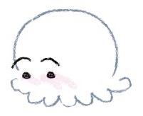 蛸です どうぞよろしく