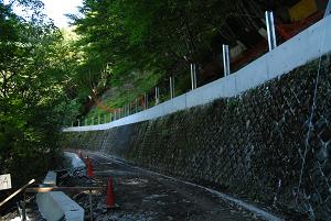 f:id:TADAO-FACTORY:20120920155640j:image