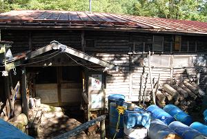 f:id:TADAO-FACTORY:20120920155701j:image