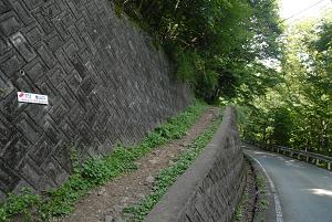 f:id:TADAO-FACTORY:20120920155714j:image