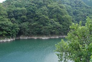 f:id:TADAO-FACTORY:20120920155715j:image