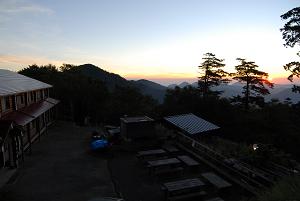 f:id:TADAO-FACTORY:20120920155716j:image