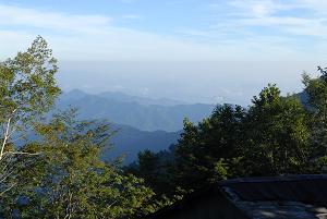 f:id:TADAO-FACTORY:20120920155725j:image