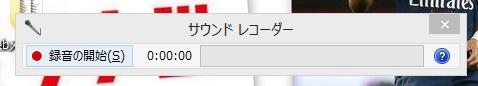 f:id:TADAO-FACTORY:20200608095558j:plain