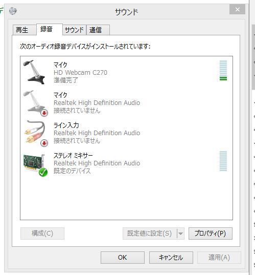 f:id:TADAO-FACTORY:20200609105421j:plain