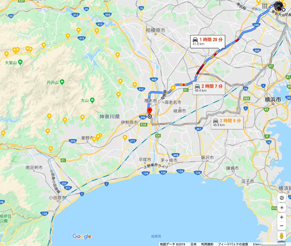 f:id:TAIL-WAGGING-GANG:20191213134540j:plain