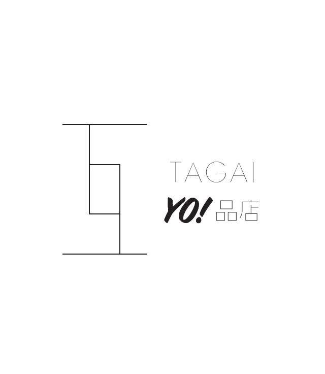 f:id:TAISA:20170109215152j:plain
