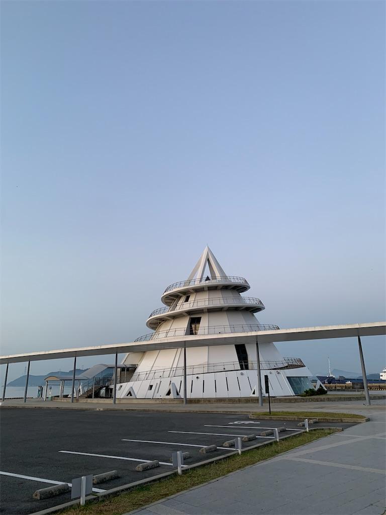 f:id:TAITAITAI:20200525054128j:image