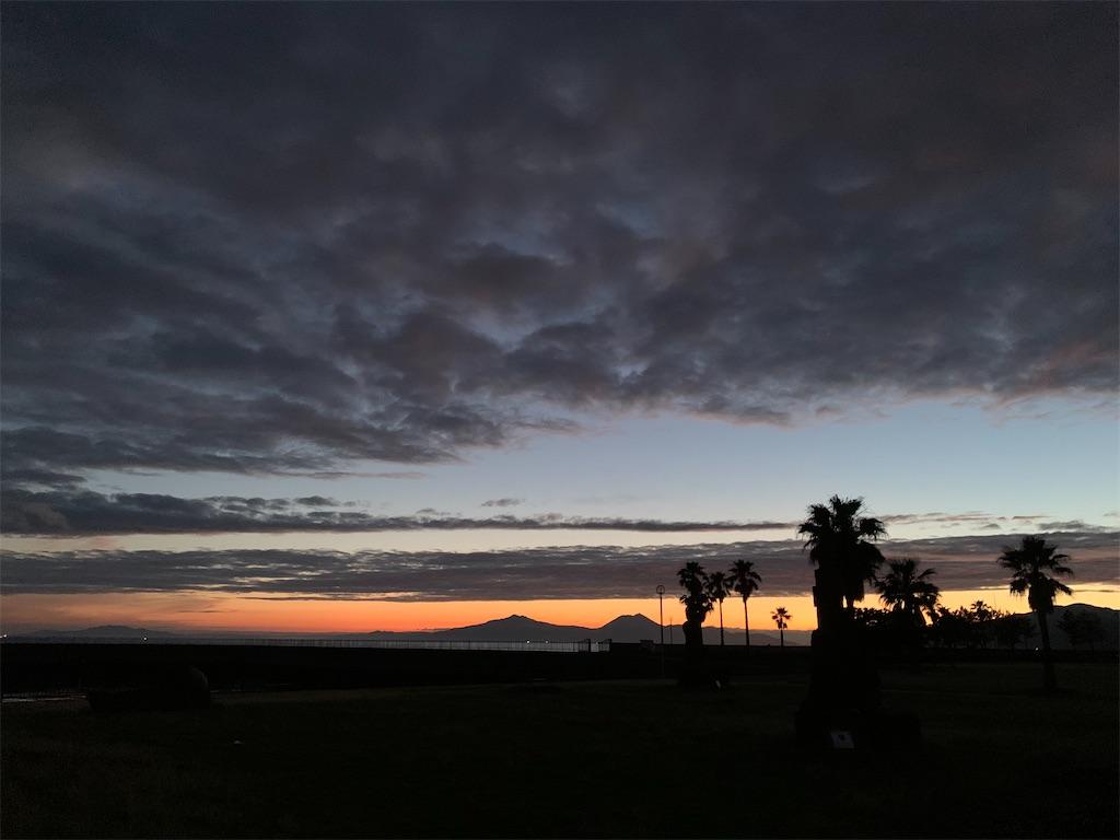 f:id:TAITAITAI:20210621050307j:image