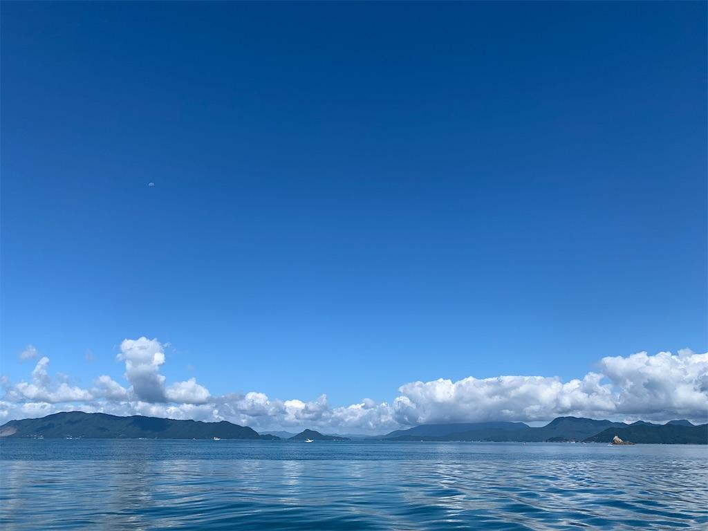 f:id:TAITAITAI:20210829172951j:image