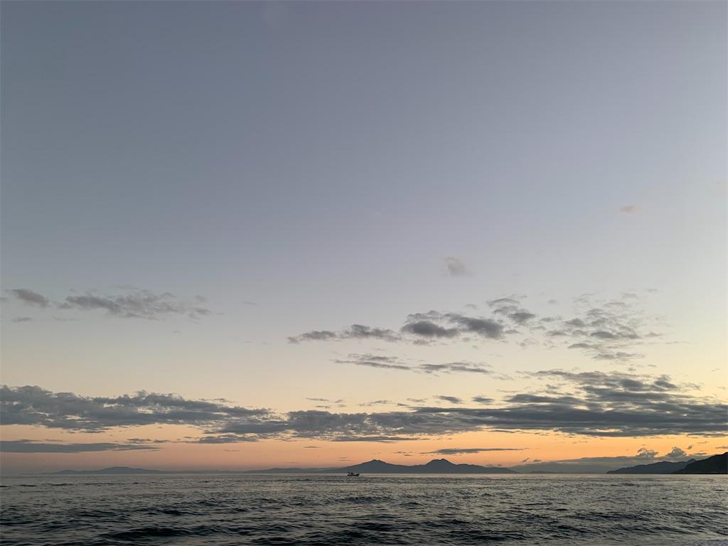 f:id:TAITAITAI:20211011052009j:image