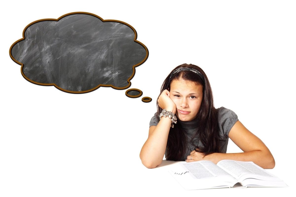 育児と仕事の両立ができない理由