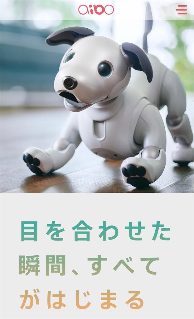 f:id:TAKA4612:20191218001740j:image
