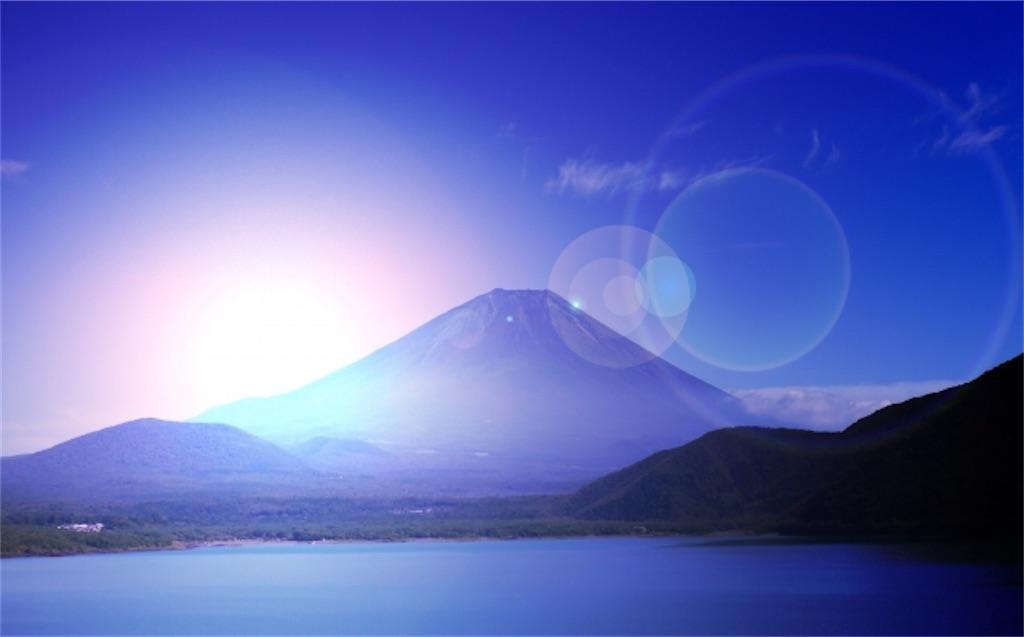 f:id:TAKA4612:20191227000417j:image