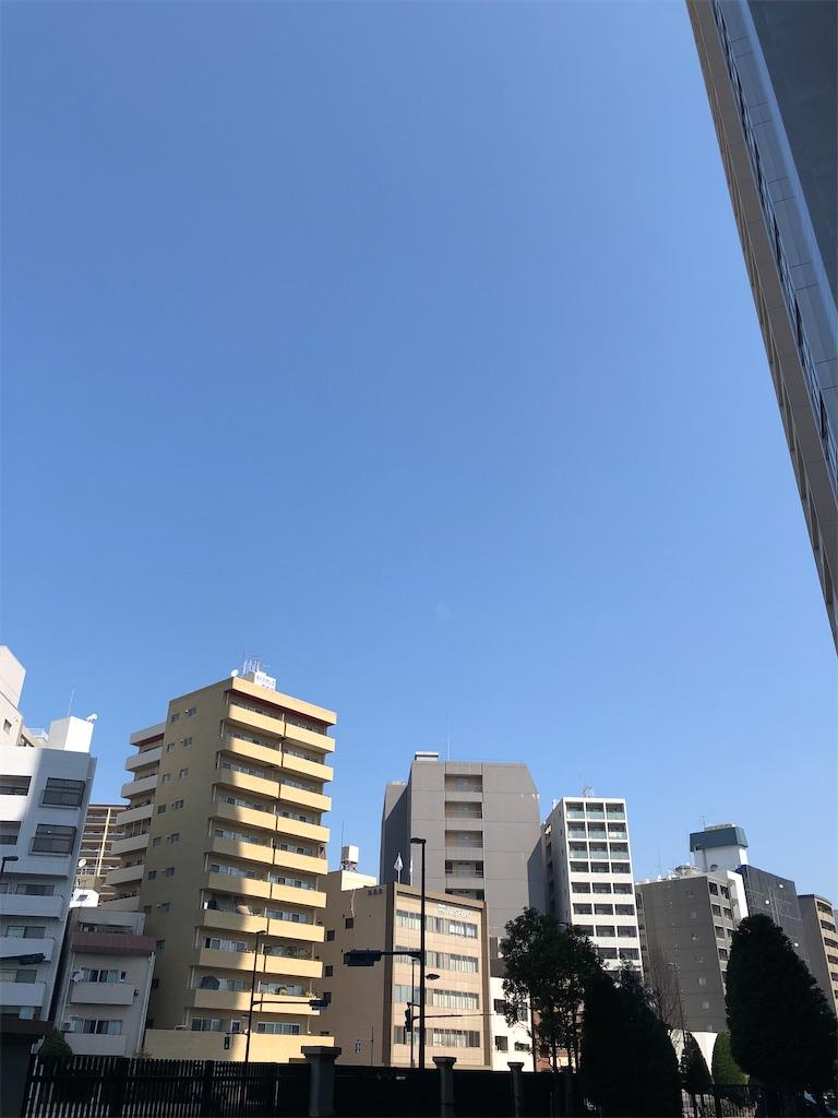 f:id:TAKA4612:20200322010853j:image