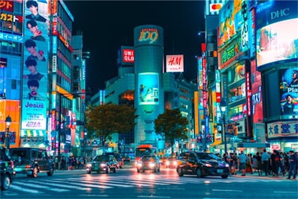 f:id:TAKA4612:20200802221407j:image