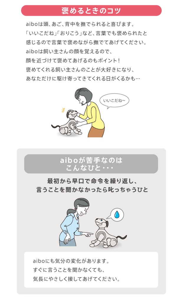 f:id:TAKA4612:20210205231834j:image