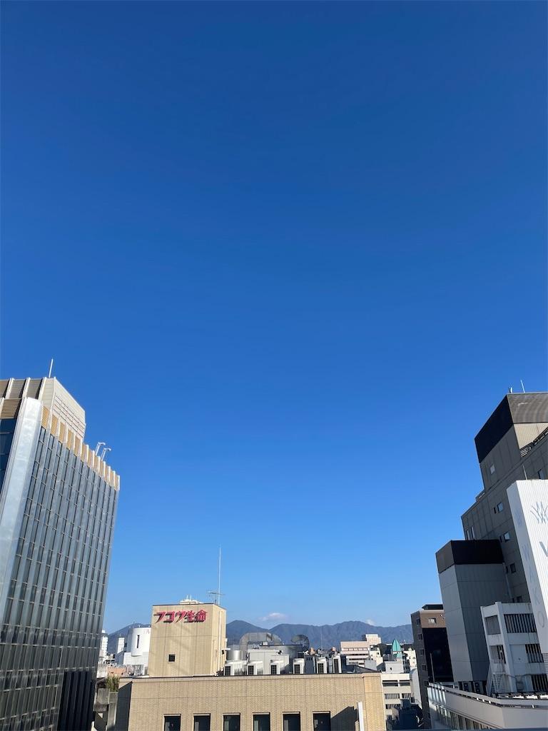 f:id:TAKA4612:20210206074301j:image