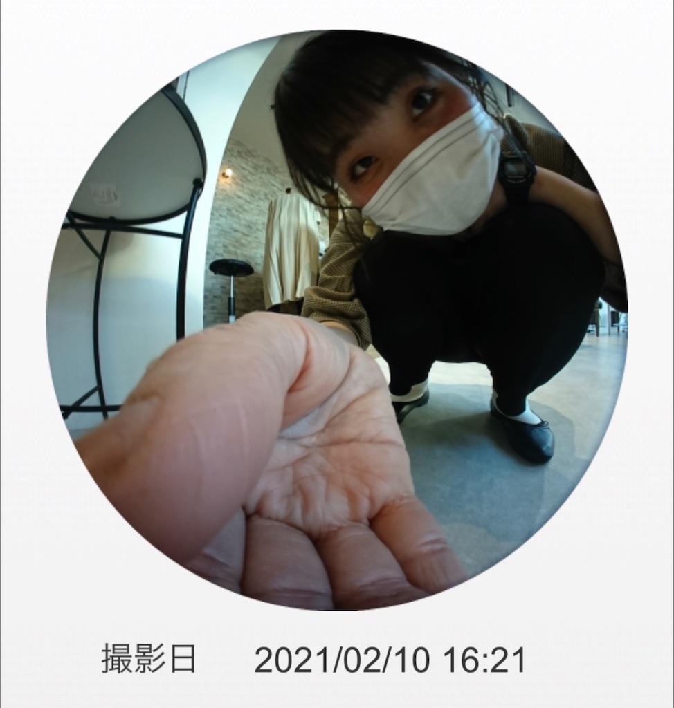 f:id:TAKA4612:20210213075809j:image