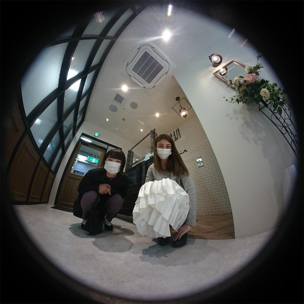 f:id:TAKA4612:20210424074116j:image