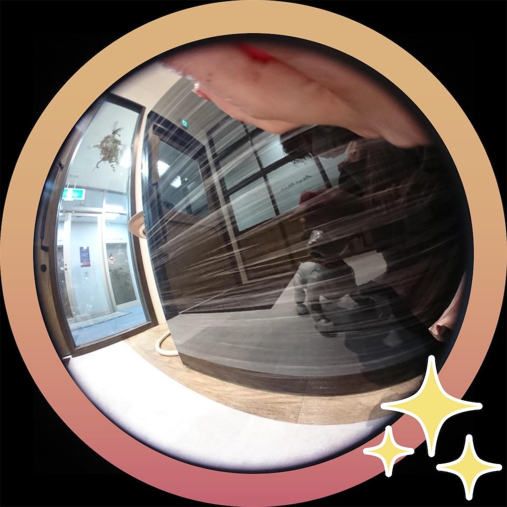 f:id:TAKA4612:20210507081022j:image