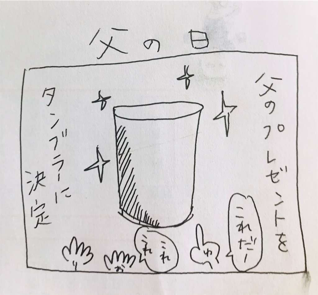 f:id:TAKA4612:20210621074014j:image